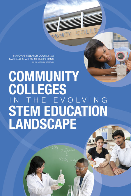 CommunityCollegeEvolving_cover