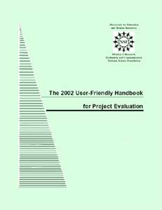 ProjectEval2002_cover