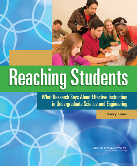 ReachingStudents