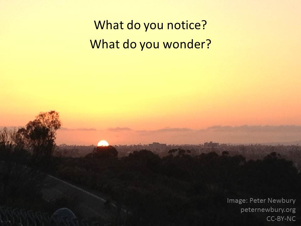 sunset_whatdoyounoticewonder_peternewbury_cc